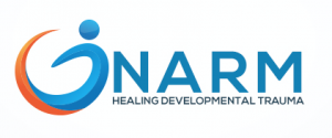 NARM: Healing Developmental Trauma
